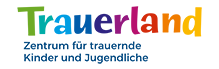 Trauerland Logo